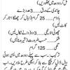 Chanay Ki Daal Ka Halwa Recipe In Urdu Step By Step