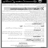 SBP Director OG 7 For Risk Management Department Salary Experience Eligibility