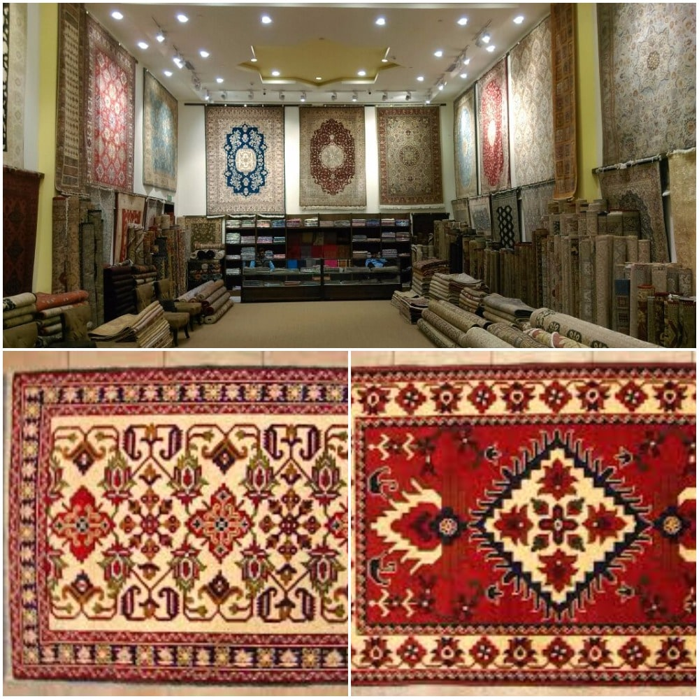 Afghan Carpets Prices 2018 Emporium Mall Lahore Timings Deals