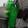 How To Make Air Conditioner At Home Using Plastic Bottle In Pakistan