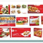 K&N Chicken Products Price List In Pakistan 2017 Deline Boneless Chicken Price