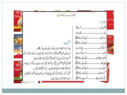 K&N Kafta Kabab Recipe In Urdu Chicken Kofta Method
