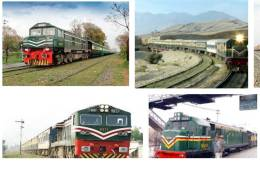 Pakistan Railway Fare From RWP To Quetta Rawalpindi To Quetta