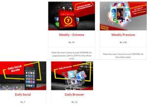 Jazz Internet Packages Balance Check Mobile Internet Mobilink Daily, Weekly, 3 Days