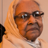 Unsung Heroes Of Pakistan Independence Movement Azadi