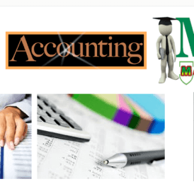Scope Of Forensic Accounting In Pakistan Students Should Know