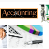 Accounting Scope In Pakistan Every Student With Accounts Interest Should Know
