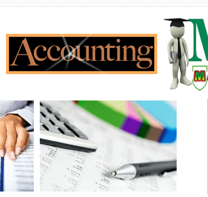 Accounting Scope In Pakistan Displayed