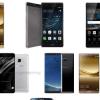 Huawei Upcoming Phones 2018 In Pakistan