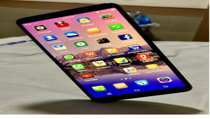 Vivo Smart Phone Company