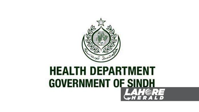 Sindh plans to buy