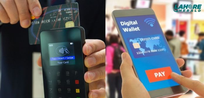 Foree digital payment app