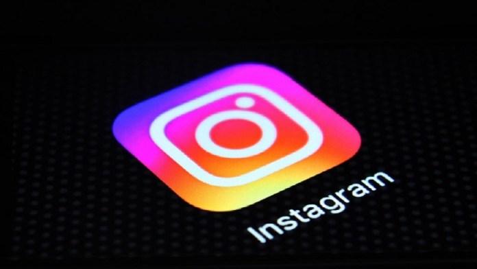 Instagram Story Draft