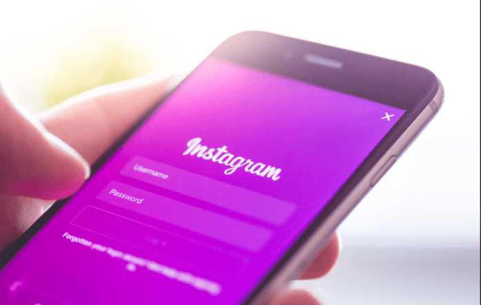Instagram is Launching new Feature