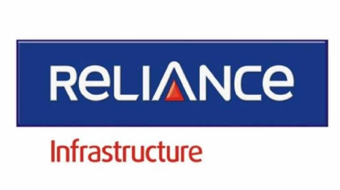 Reliance Become Partner of Google and Facebook