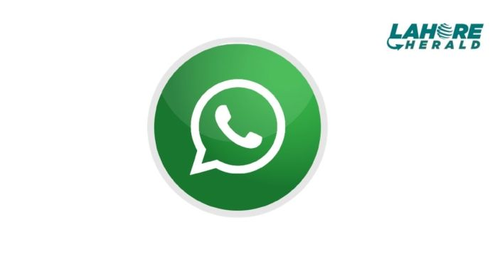 WhatsApp feature for Android and iOS
