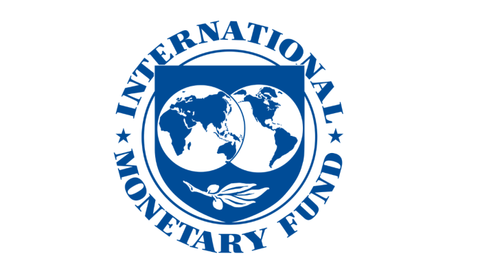 Pakistan ask IMF for Covid-19 relief package