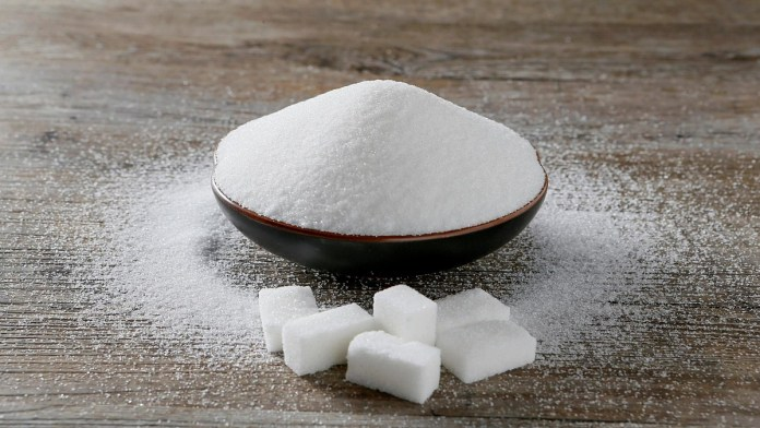 crackdown against sugar mafia