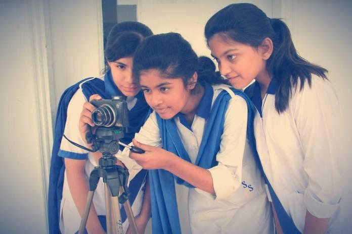 schools in Islamabad