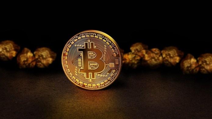 bitcoin crackdown China