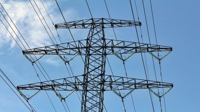 energy-shortfall