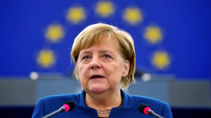 spy-on-european-leaders