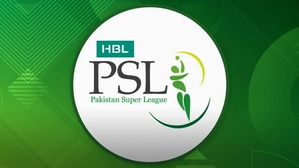 pcb and psl