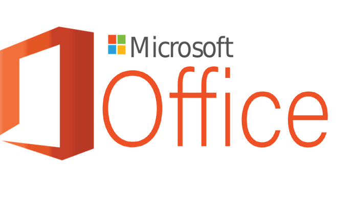 microsoft stopping office support
