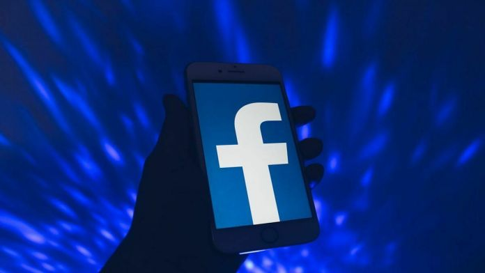 facebook allegedly cheated