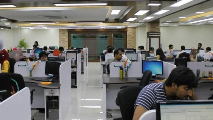 freelancer registration portal