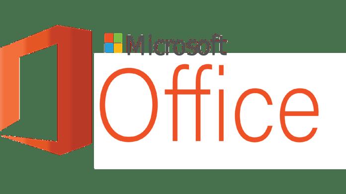 microsoft office 2021 launch
