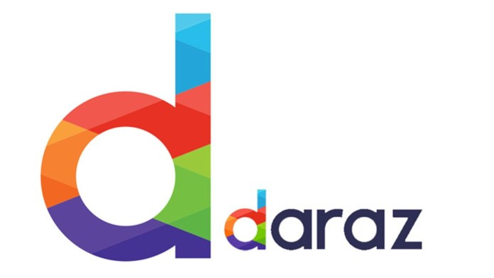 Daraz Streaming ICC T20 World Cup