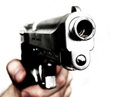 Acclaimed social worker Sabia Khanam's son killed