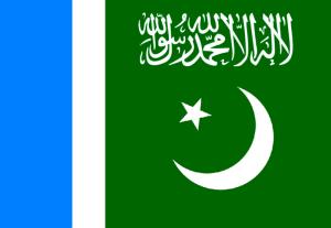 jamaat-e-islami_pakistan