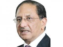 Tariq Azeem 2