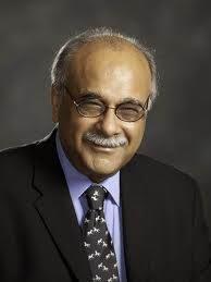 Najam Sethi 26-03-13