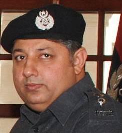 SSP Sohail Sukhera1
