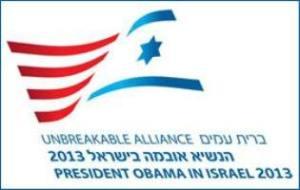 US,Israel