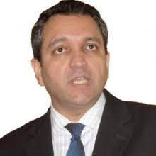 dr rizwan naseer