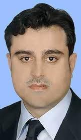 Bilal Yaseen 1