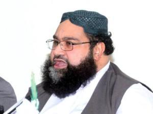 Hafiz Tahir Mahmood Ashrafi