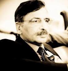 Shoaib Bin Aziz