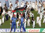 ICC gives Afghanistan and Ireland full-members status