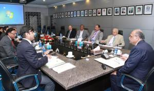 PCB_ Management Committee- accepts_ Javed Miandad _resignation