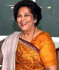 Ombudsperson Punjab, Dr. Mira Phailbus