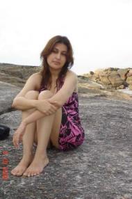Dr Shaista Lodhi 6