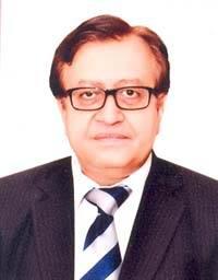 MD APP Khalid Sarwar 1jpg