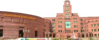University-of-Central-Punjab