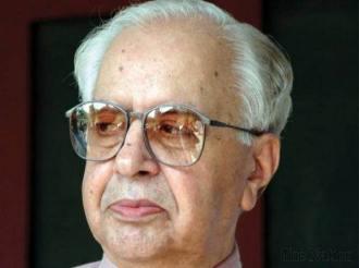 Dr Majeed Nizami