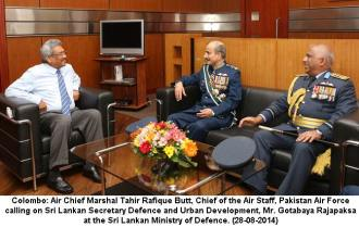 Air Chief call on Sri Lankan Defence Minister.jpg 2